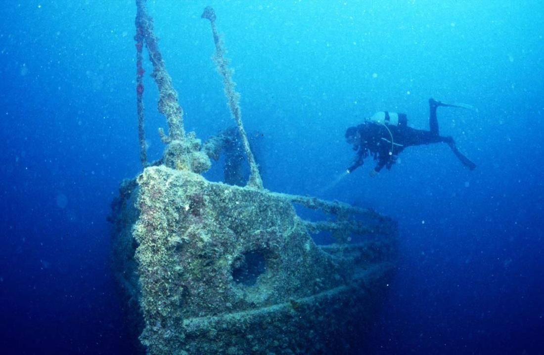 deep-diving-dive pro