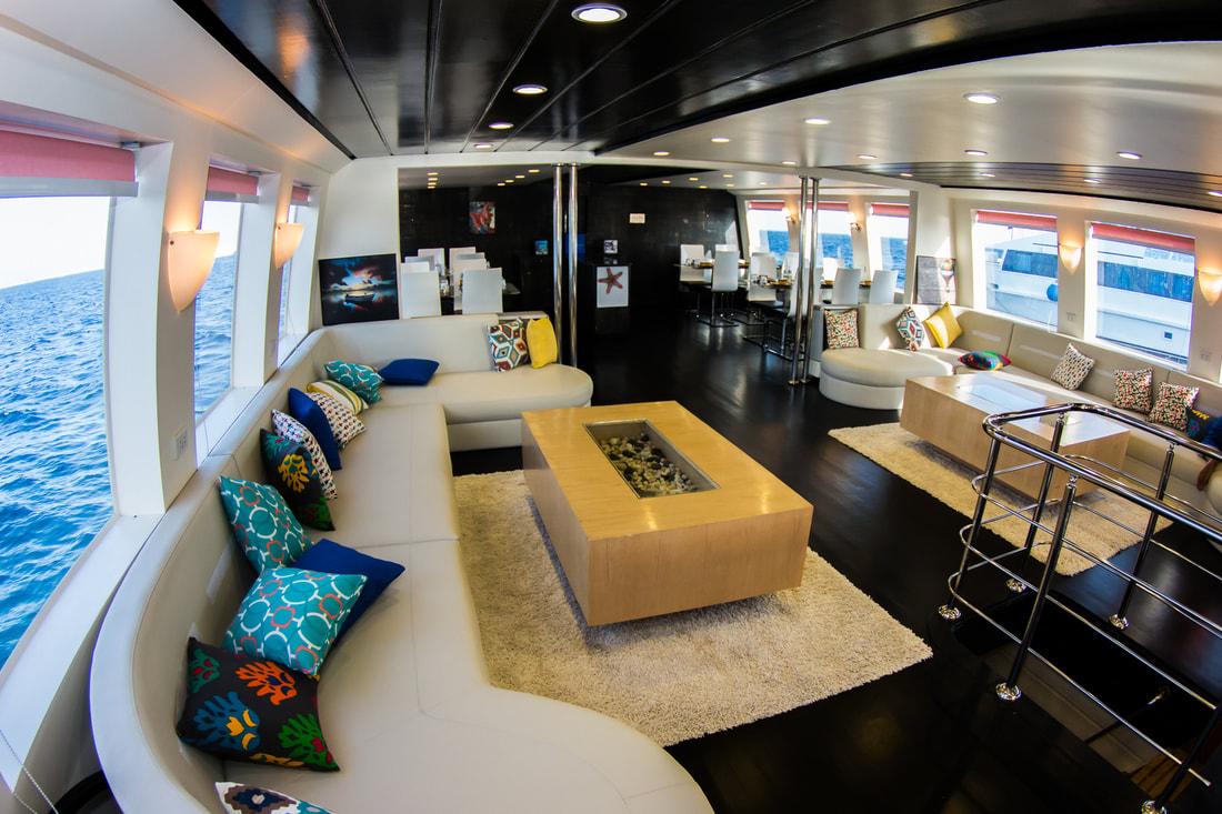 red-sea-live-aboard-la-hammerhead-safari-005_orig -dive pro