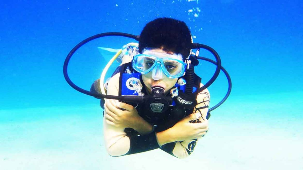 youth-kids-diving-dive pro