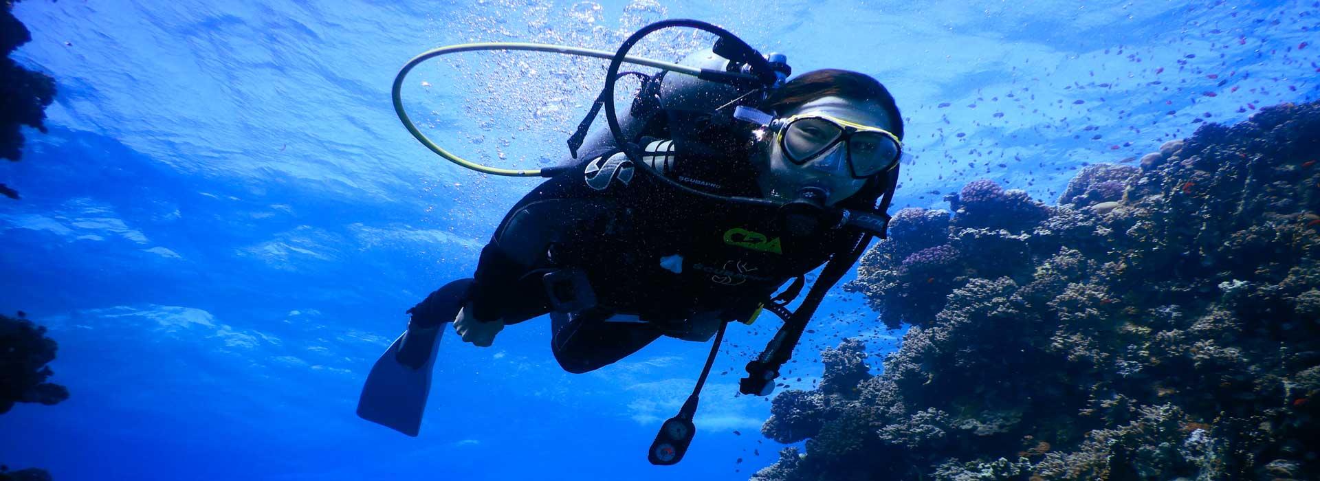 advanced-2- dive pro