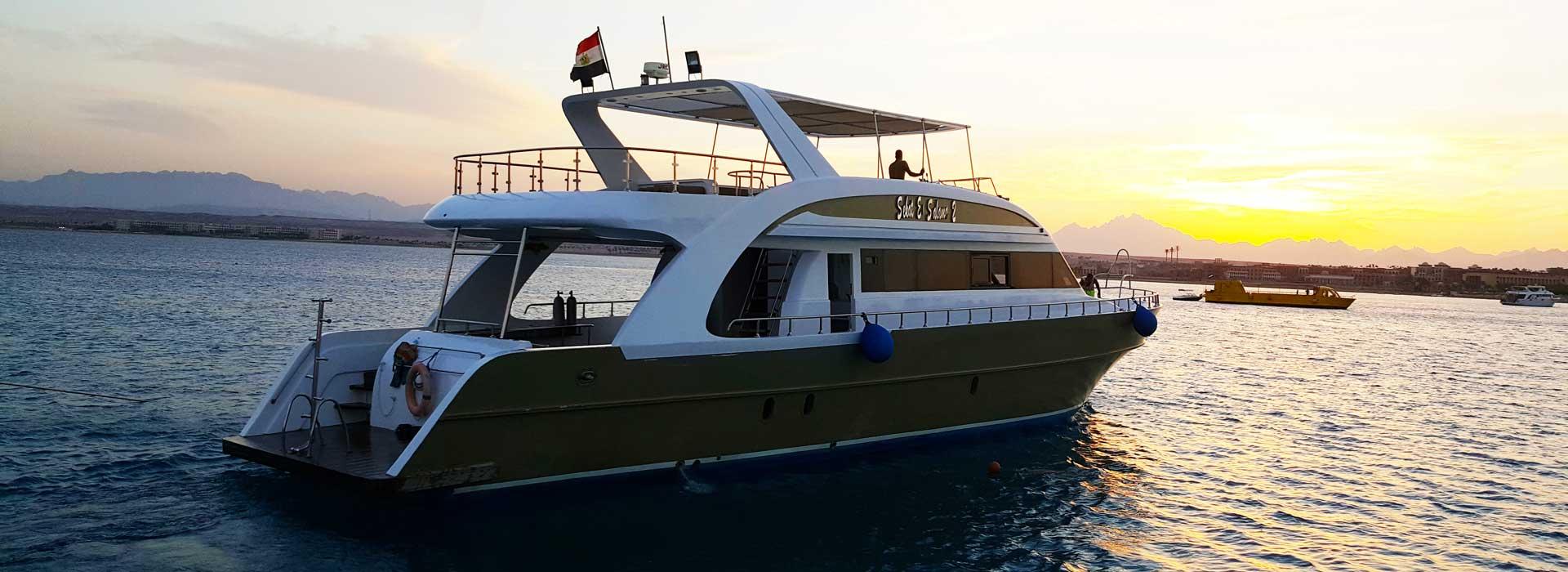 dive pro -boat1-1