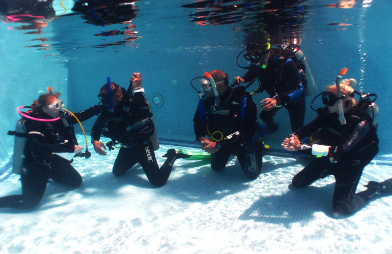 dive pro- open-water-course-2