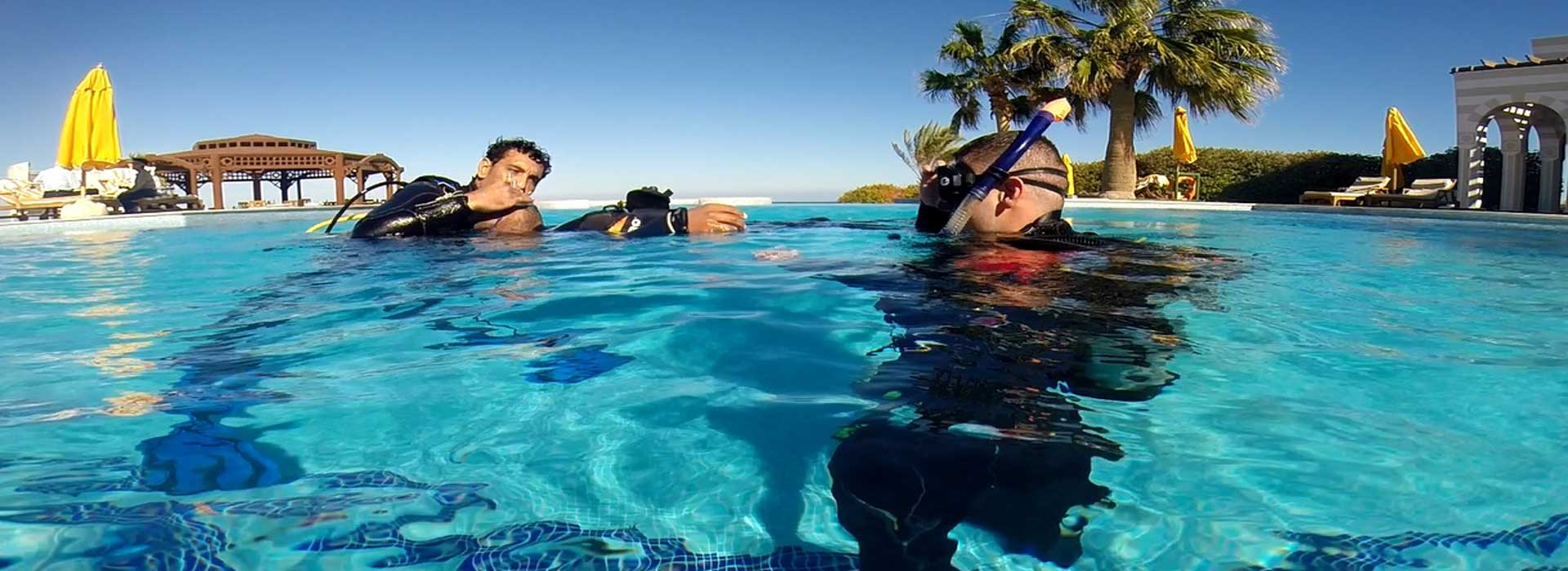 rescue-course-a- dive pro
