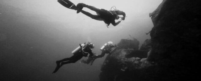 wreck-1-dive pro