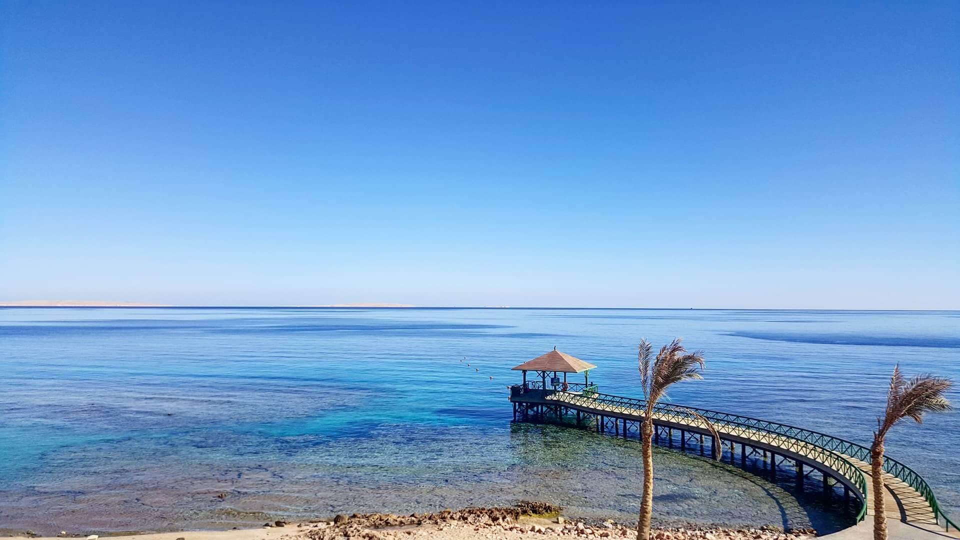 Egypt-REDSEA-Hurghada-DivePro-Academy-Scuba-Diving-Center-
