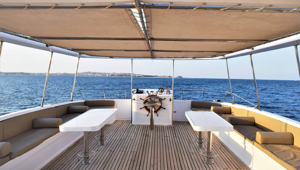 Egypt-REDSEA-Hurghada-DivePro-Academy-Scuba-Diving-Center-Daily-Boat-2