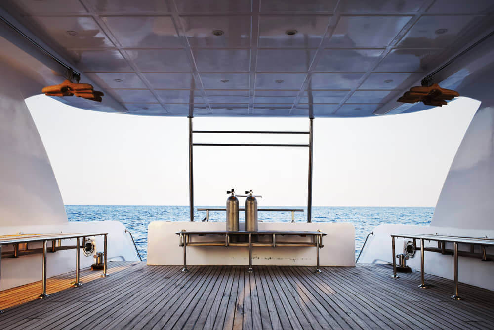 Egypt-REDSEA-Hurghada-DivePro-Academy-Scuba-Diving-Center-Daily-Boat-3