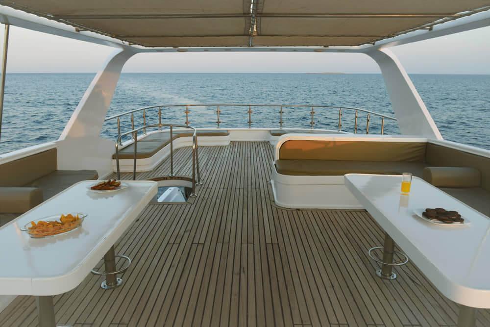 Egypt-REDSEA-Hurghada-DivePro-Academy-Scuba-Diving-Center-Daily-Boat-4