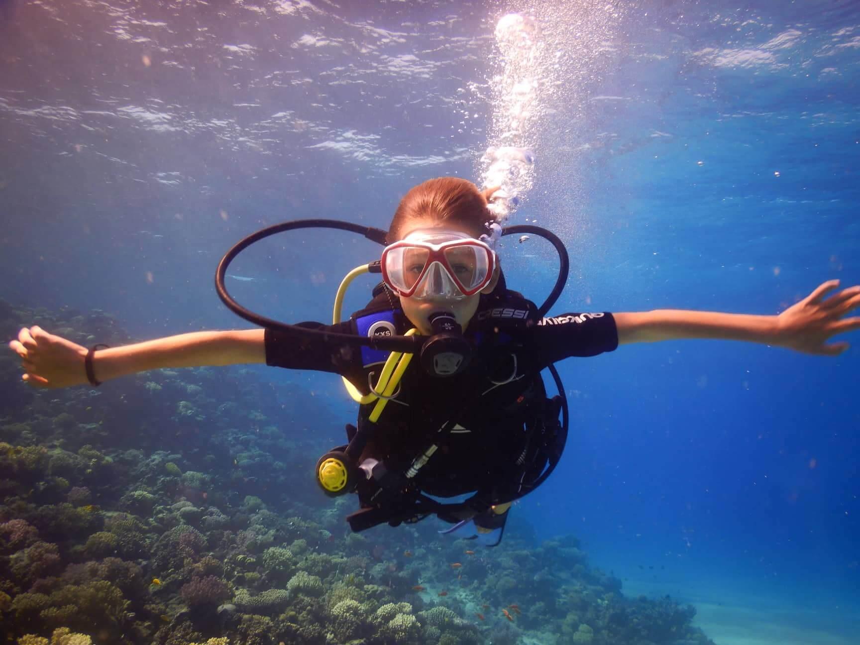 Egypt-REDSEA-Hurghada-DivePro-Academy-Scuba-Diving-Center-Diver-9