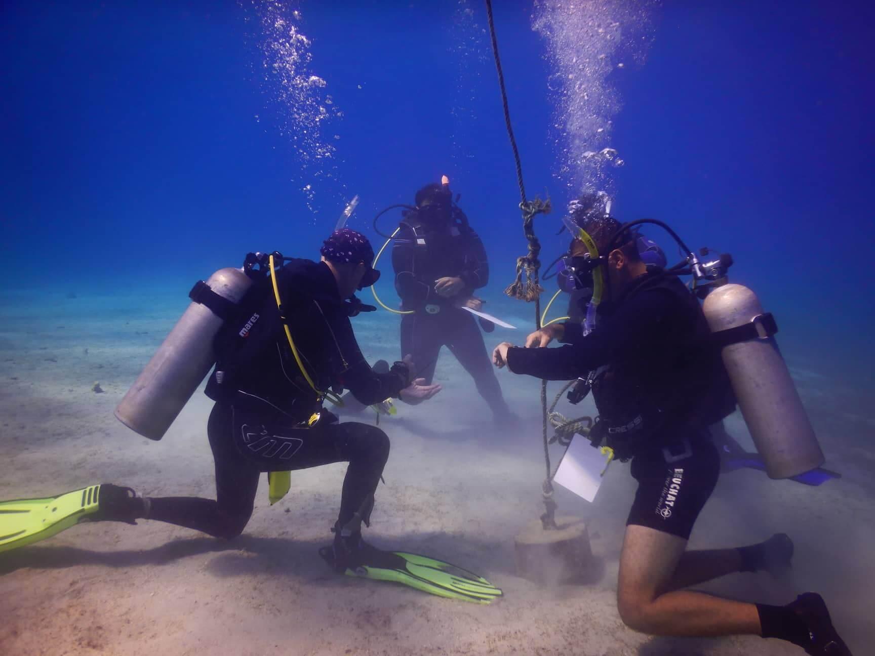 Egypt-REDSEA-Hurghada-DivePro-Academy-Scuba-Diving-Center-Divers-3