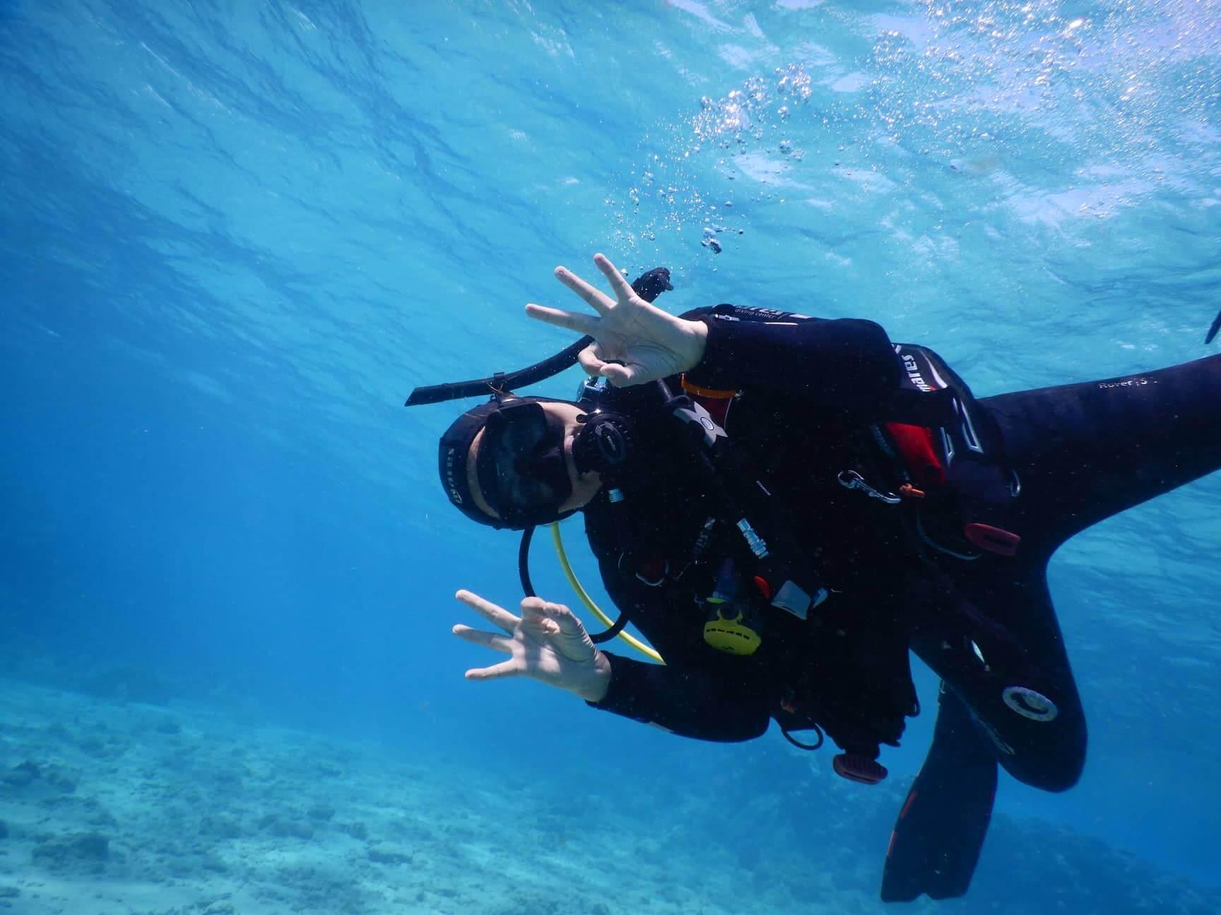 Egypt-REDSEA-Hurghada-DivePro-Academy-Scuba-Diving-Center-Scuba-Diving-2