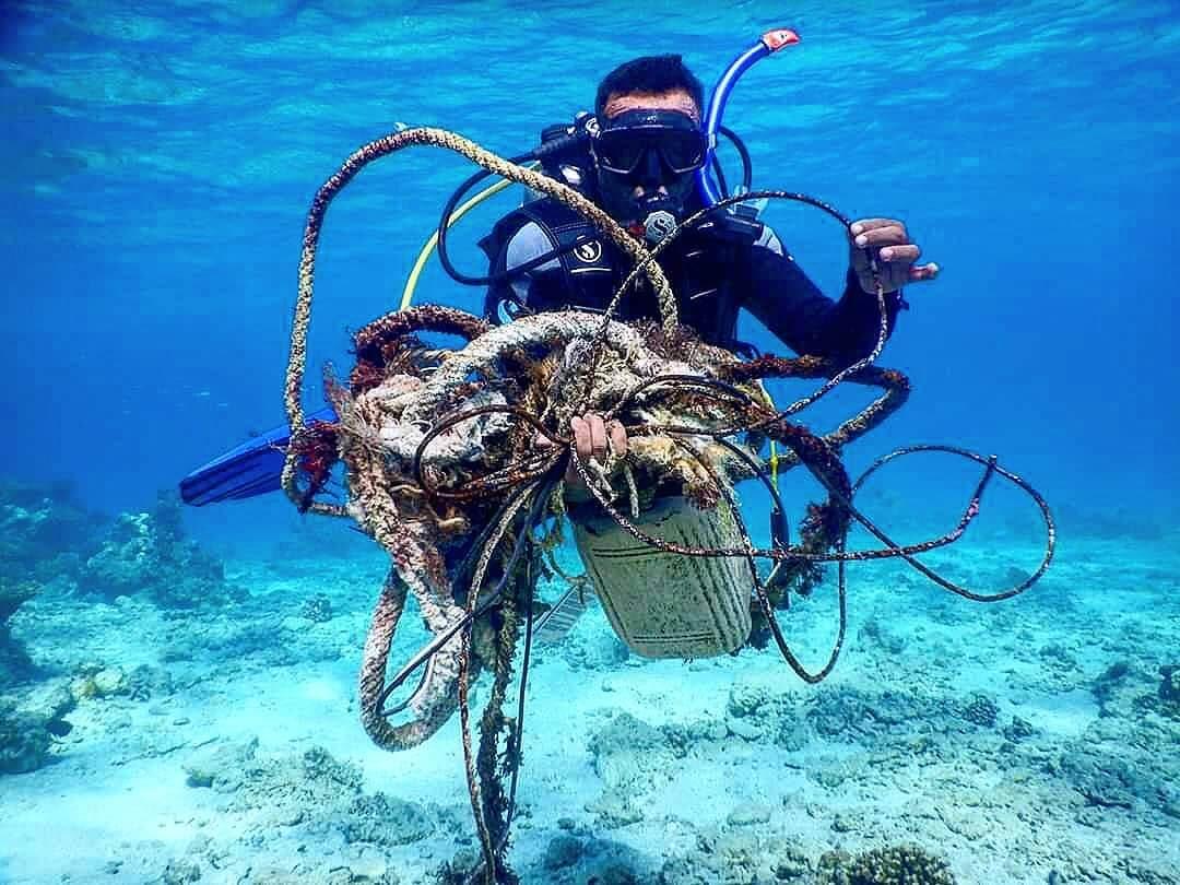 Egypt-REDSEA-Hurghada-DivePro-Academy-Scuba-Diving-Center-Scuba-Diving-3